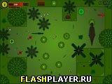 Игра Мир Динозавров 2 онлайн