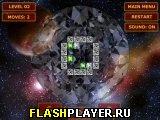 Игра Гравилогика онлайн