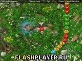 Игра Вууз онлайн