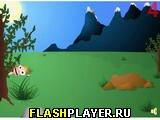 Игра Охотник на ламера онлайн
