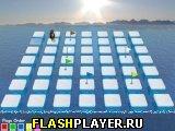 Игра Ледяной мир онлайн