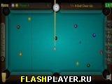Игра 9 шаров онлайн