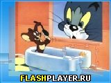 Игра Том и Джерри: Головоломка онлайн