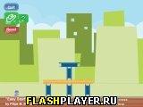 Игра Разрушение онлайн