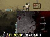 Игра Тетрико онлайн