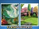 Игра Головоломка: Природа онлайн