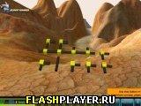 Игра Проведи трубу 3д онлайн