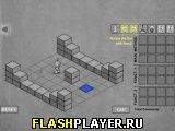 Игра Светобот онлайн