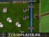 Игра Воздушные баталии онлайн