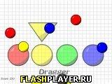 Игра Цветные шары 2 онлайн