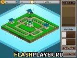 Игра Армор геймс - защита онлайн