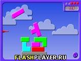 Игра Соединяй! онлайн