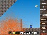 Игра БуумБот онлайн