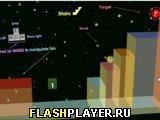 Скачать Игру Симпсоны 3Д