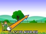 Игра Хейстакс онлайн