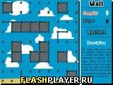 Игра Стена онлайн