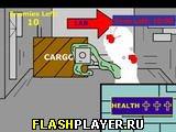 Игра Требониус онлайн