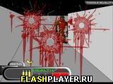 Игра Цунами онлайн