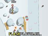 Игра Гонки Фуфа 2 онлайн