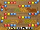 Игра Брю онлайн