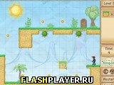 Игра Редактор уровня онлайн