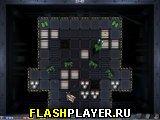Игра Красный штурм онлайн