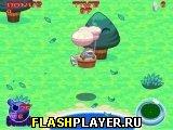 Игра Супер бомбардировщик онлайн