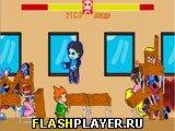 Игра Супер Пико - все звёзды онлайн
