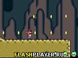 Приключения Марио 2