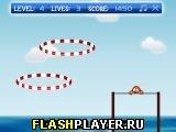 Игра Джампи 2 онлайн