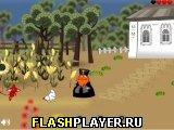 Игра Вий онлайн
