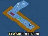 Игра Контур онлайн