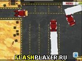 Игра 18 колёсники 2 онлайн
