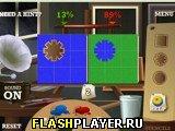 Игра Скопируй рисунок онлайн