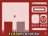 Игра Временная петля онлайн