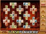 Игра Маплстори маджонг онлайн