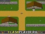 Игра Царство теней онлайн