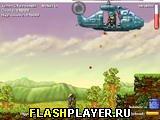 Игра Атака с воздуха 2 онлайн