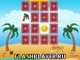 Игра Островная пара онлайн