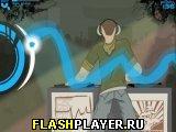 Игра Диджей Фест 2 онлайн