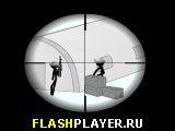 Игра Чёткое видение 3: Элитная версия онлайн