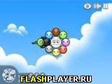 Игра Кокими онлайн