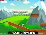 Игра Фриззл Фраз онлайн