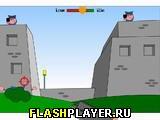 Игра Мафия бессмертна 2 онлайн