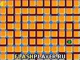 Игра Лабиринт - найди сокровища онлайн