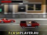 Игра В розыске! онлайн