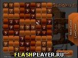 Игра Судоку Омега онлайн