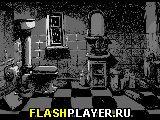 Игра Место преступления онлайн