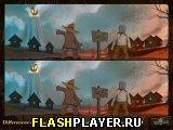 Игра Дракон и волшебник онлайн