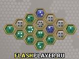 Игра Захвати контроль! онлайн